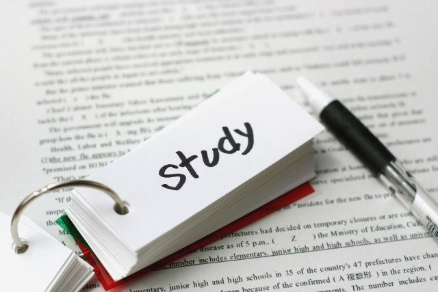 トライズTOEIC勉強法