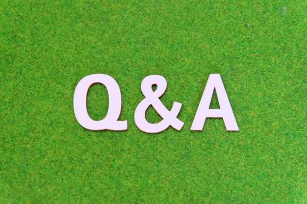 プログリット Q&A